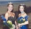 2003 Miss Central Pennsylvania Scholarship Pageant