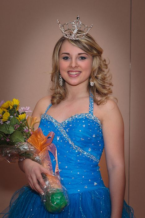 Miss pa outstanding teen 2010 really