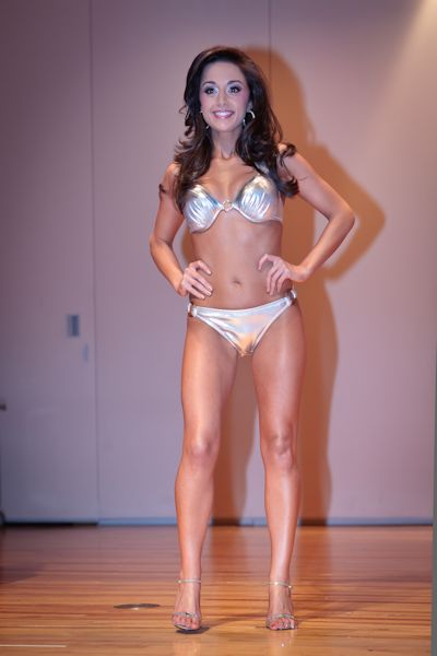 The 2012 Miss Central Pennsylvania Pageant Photos