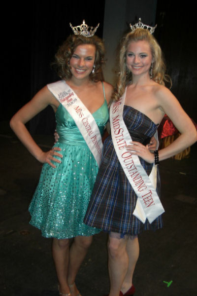 Share your Miss pa outstanding teen 2010
