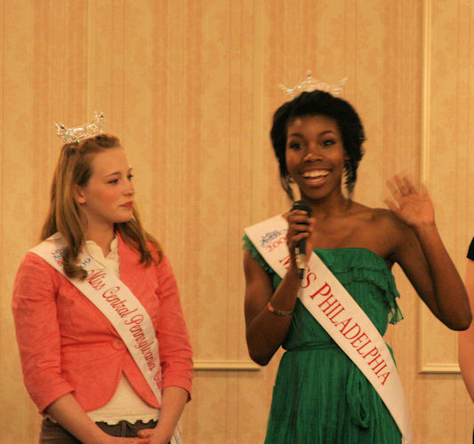 Much like miss teen pennsylvania 2009 geile