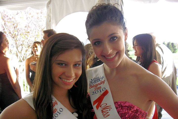 Miss pa outstanding teen 2010 think