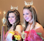 The 2006 Miss Central Pennsylvania Miss MidState Outstanding Teen Pageant